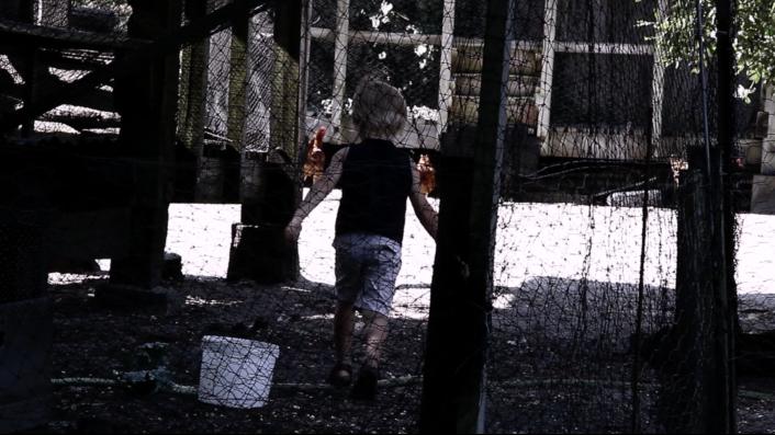 Capture d'écran 2014-01-09 à 20.23.30