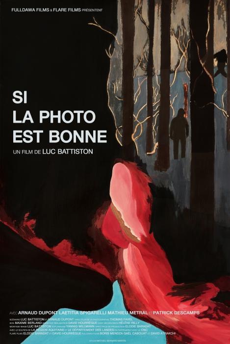 AFFICHE SI LA PHOTO EST BONNE1