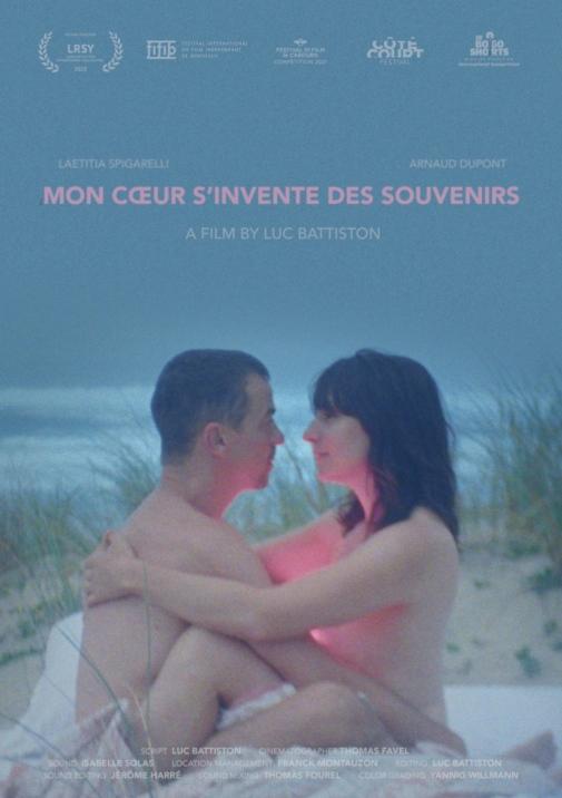 Poster MHIM-low def